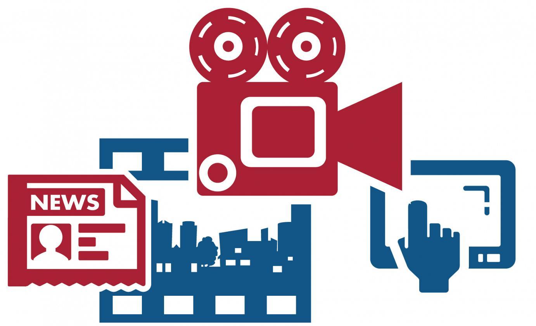 Unit 1: Developing Creative Media Skills